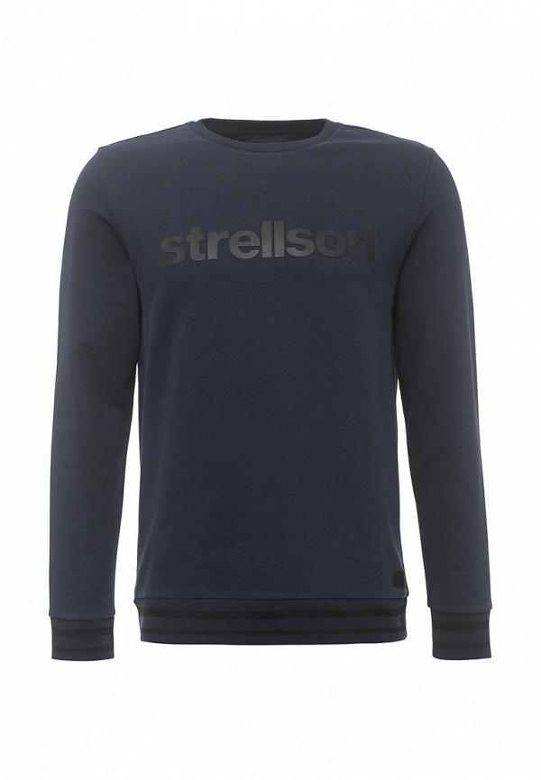 Толстовка Strellson 30005524