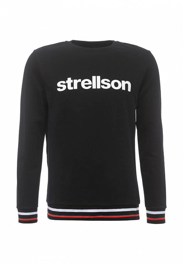 Свитшот Strellson Strellson ST004EMRPU35
