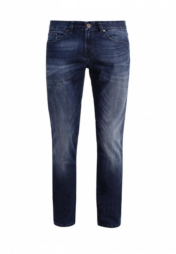 Зауженные джинсы Strellson 30004651