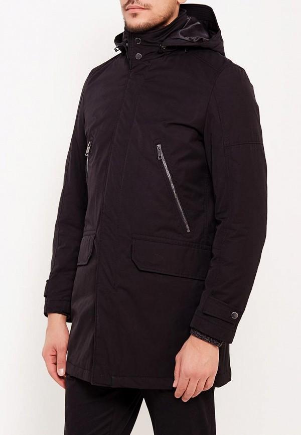Куртка утепленная Strellson Strellson ST004EMWDW43 футболка strellson футболка