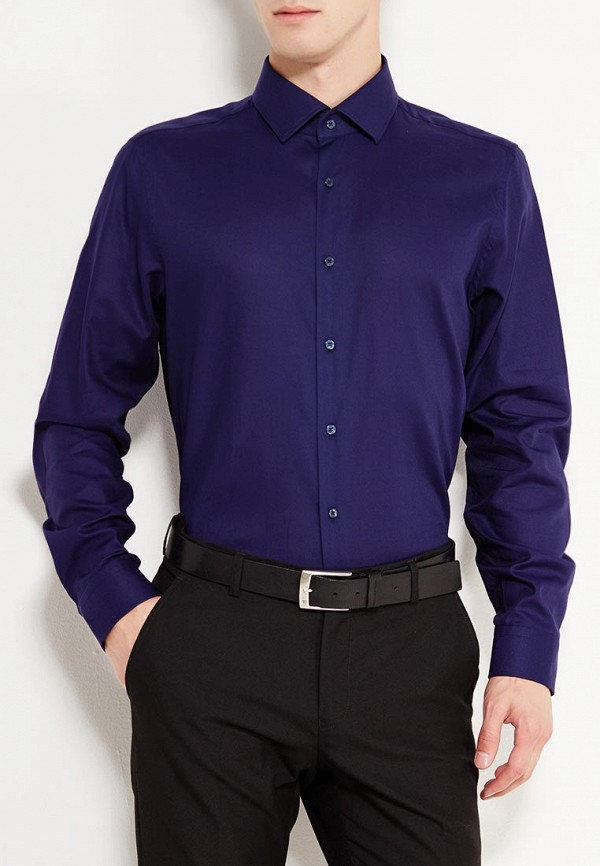 Рубашка Strellson Strellson ST004EMWDW50 strellson strellson st004emjip01