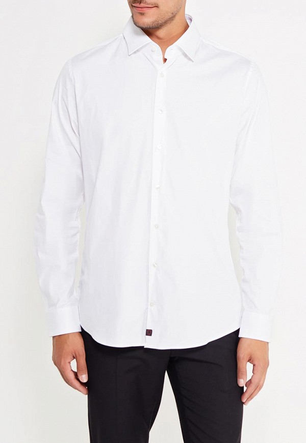 Рубашка Strellson Strellson ST004EMWDW51