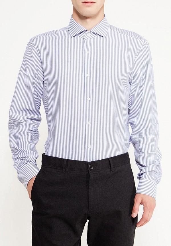 Рубашка Strellson Strellson ST004EMWEH26