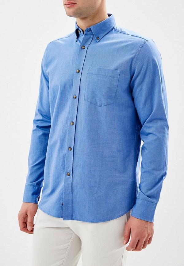 Рубашка Strellson Strellson ST004EMZJI94