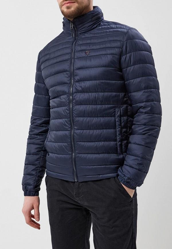 Куртка утепленная Strellson Strellson ST004EMZJJ02 куртка strellson strellson st004emjio29