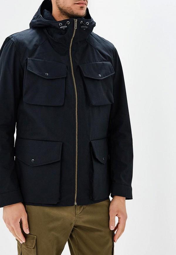 Куртка Strellson Strellson ST004EMZJJ03 куртка strellson черный