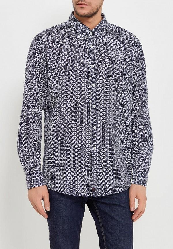 Рубашка Strellson Strellson ST004EMZJJ25