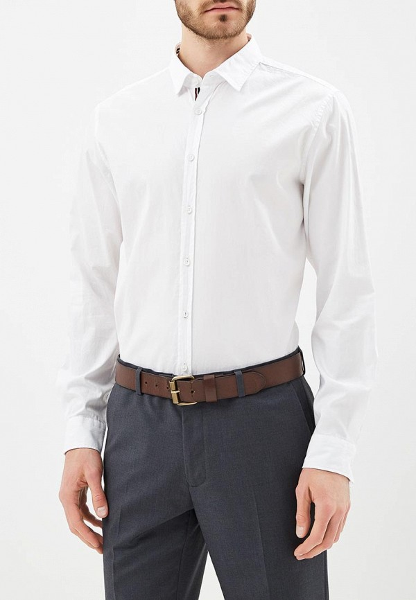Рубашка Strellson Strellson ST004EMZJL26