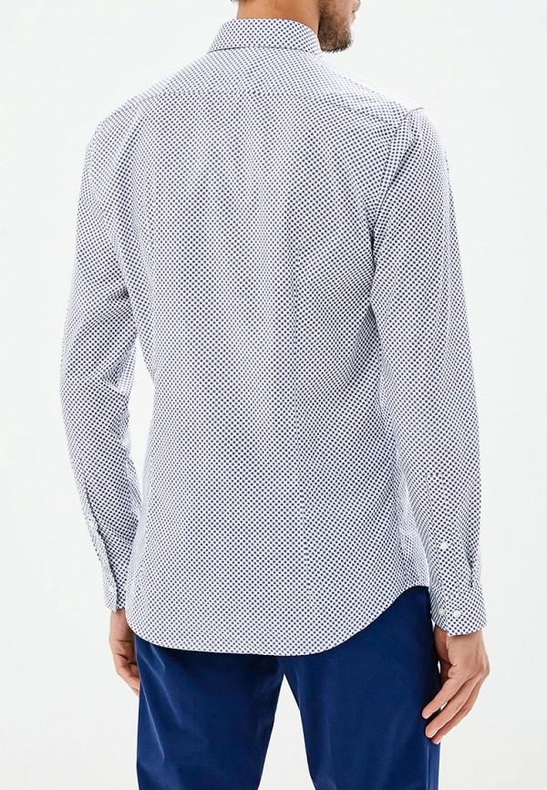 Фото Рубашка Strellson. Купить с доставкой