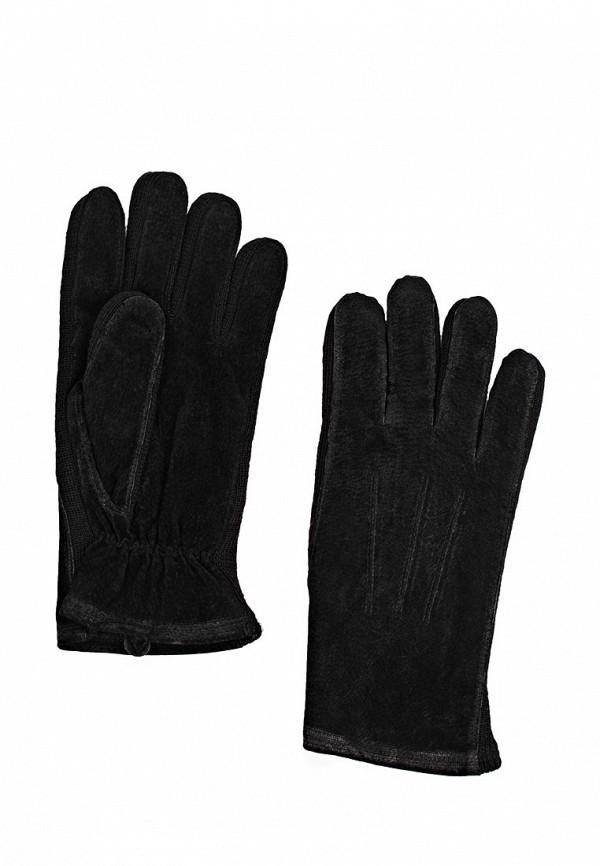 Перчатки Stesso