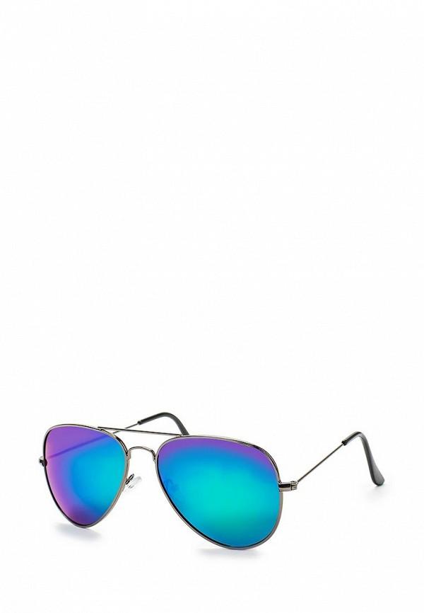 Очки солнцезащитные Stesso
