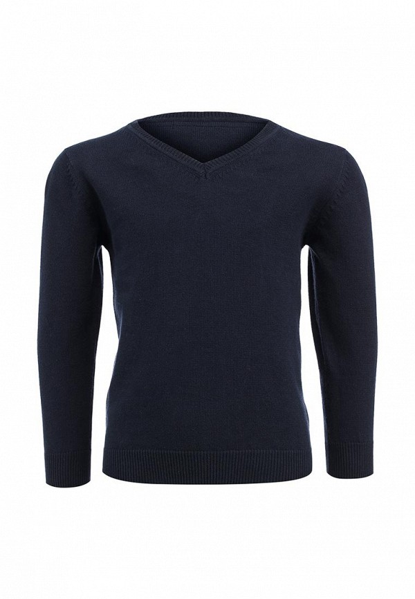 Пуловер Staccato