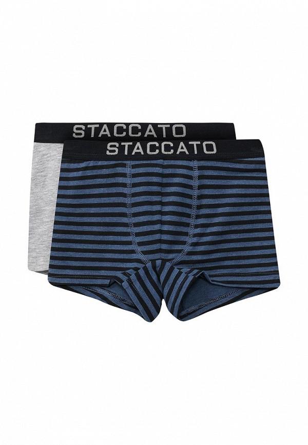 Трусы Staccato 230058795