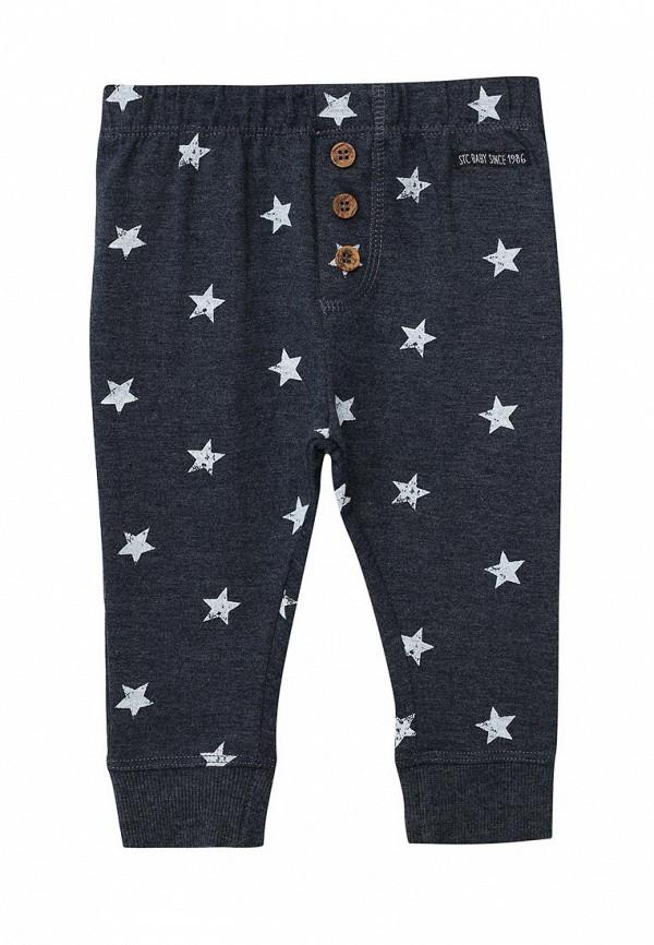 Спортивные брюки Staccato 230059841
