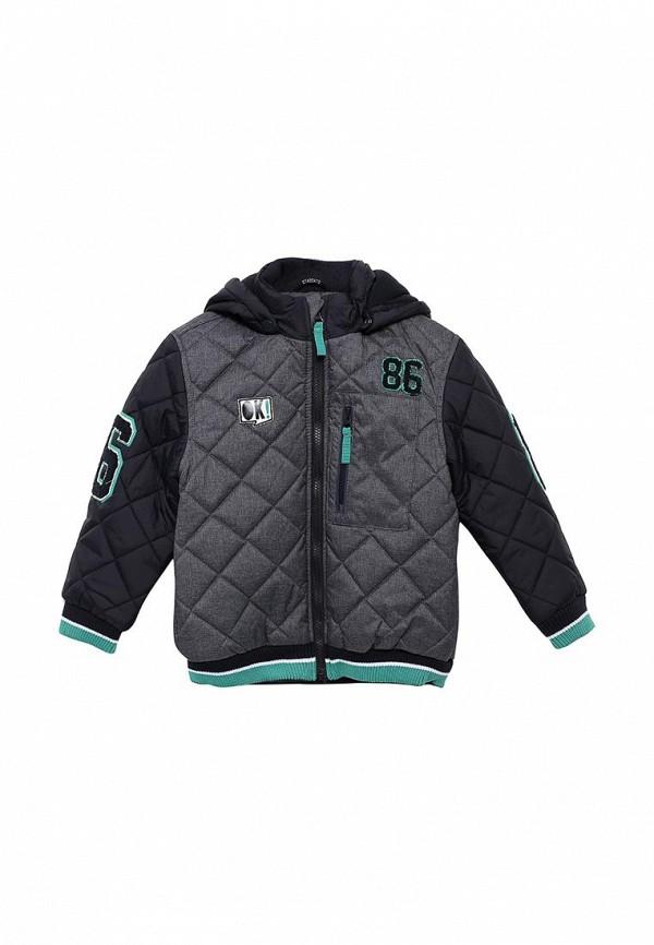 Куртка утепленная, Staccato