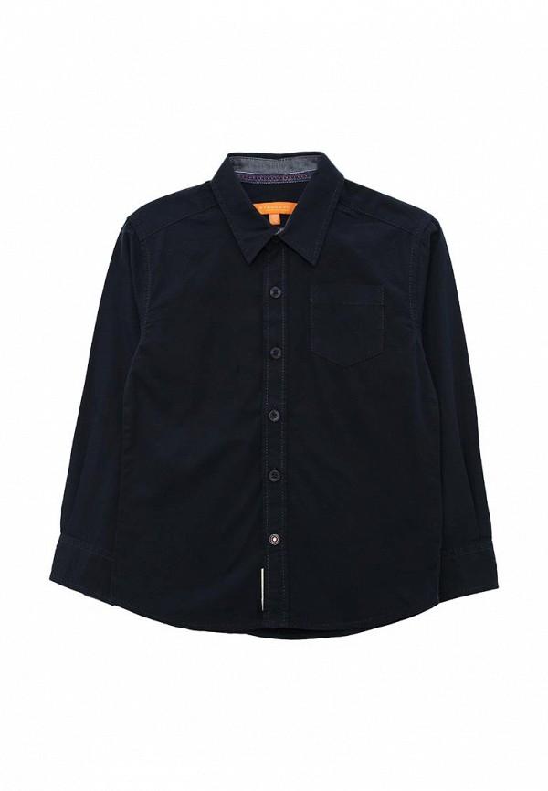 Рубашка Staccato 230060350
