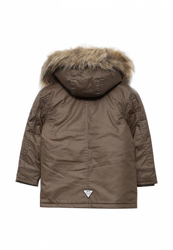 Фото Куртка утепленная Staccato. Купить в РФ