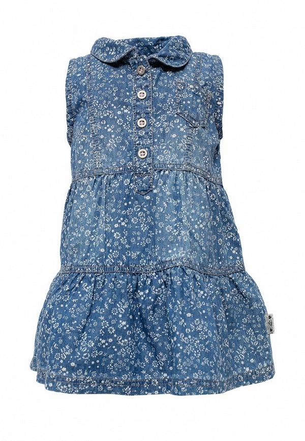 Платье джинсовое Staccato