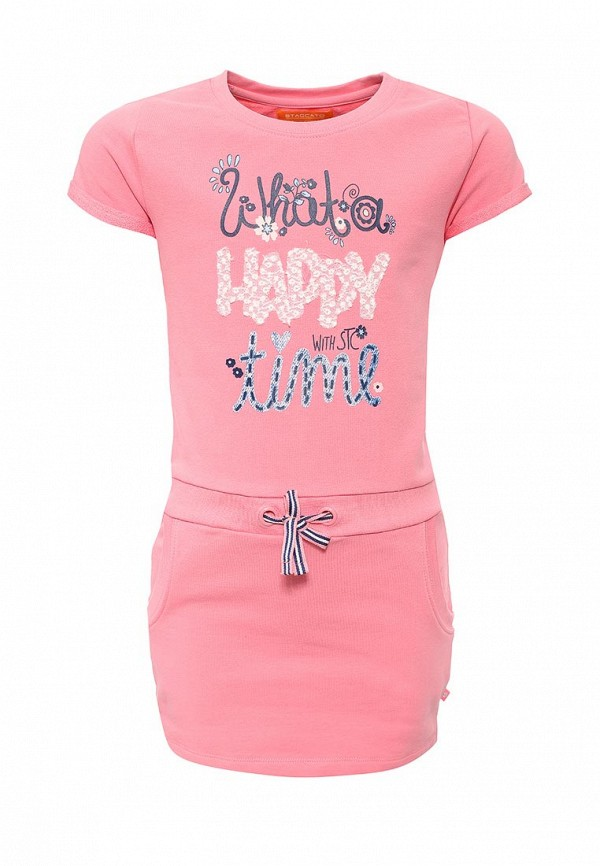 Повседневное платье Staccato 230057789