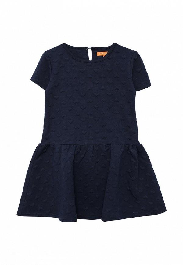 Повседневное платье Staccato 230060382