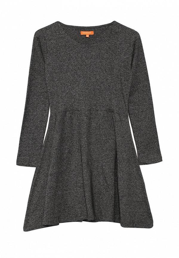 Повседневное платье Staccato 230060099