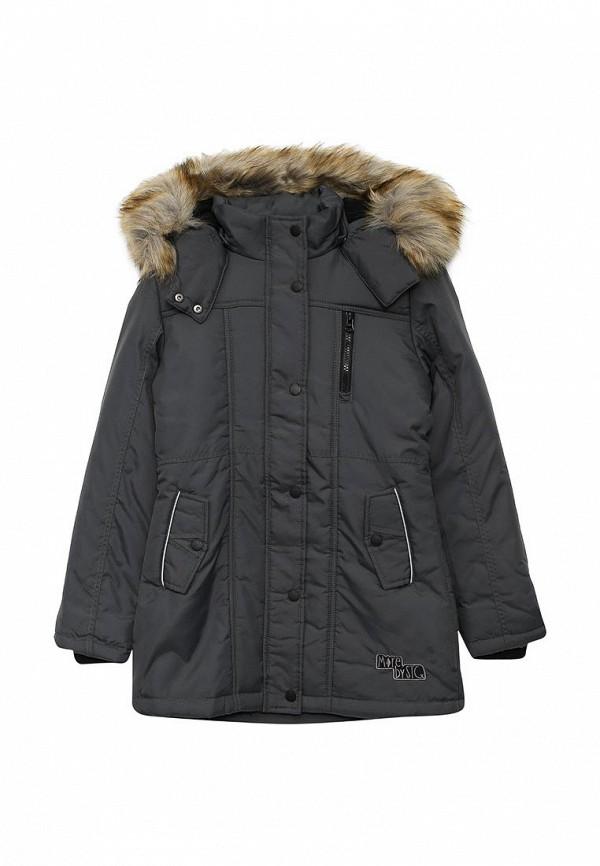 Куртка утепленная Staccato (230060109)