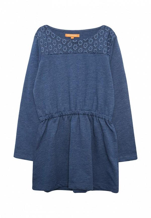 Повседневное платье Staccato 230060185