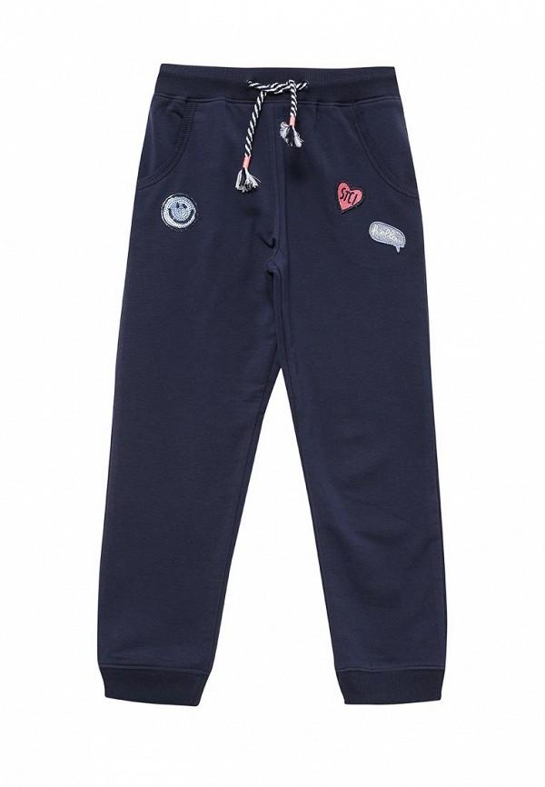 Спортивные брюки Staccato 230061759