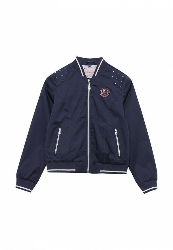 Куртка Staccato Staccato ST029EGPTI92 staccato staccato st029ebhms75