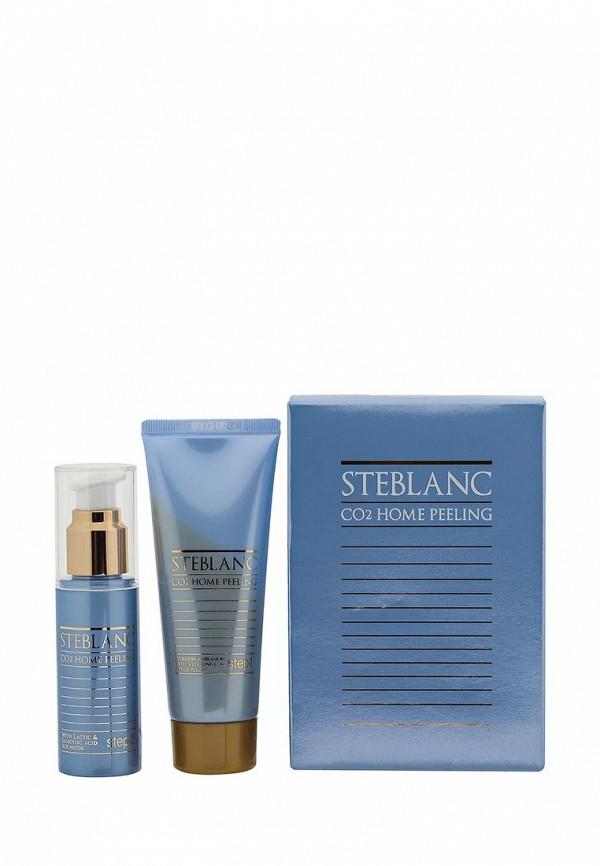 Пилинг для лица Steblanc Steblanc ST030LWGXB08 steblanc steblanc st030lwgxb12