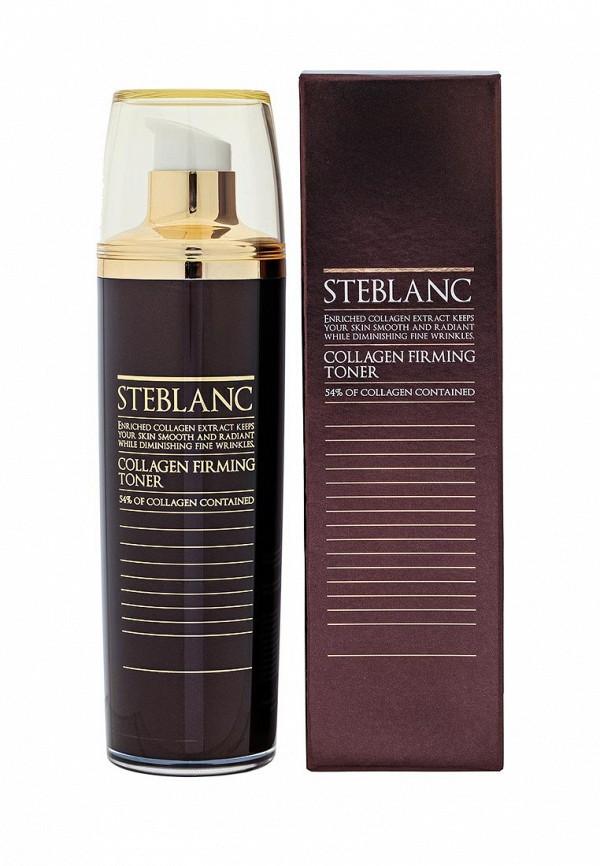 Тоник для лица Steblanc Steblanc ST030LWGXB11 steblanc steblanc st030lwgxb12