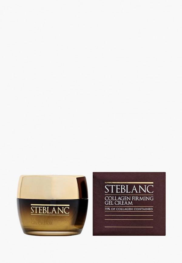 Фото Крем для лица Steblanc. Купить с доставкой