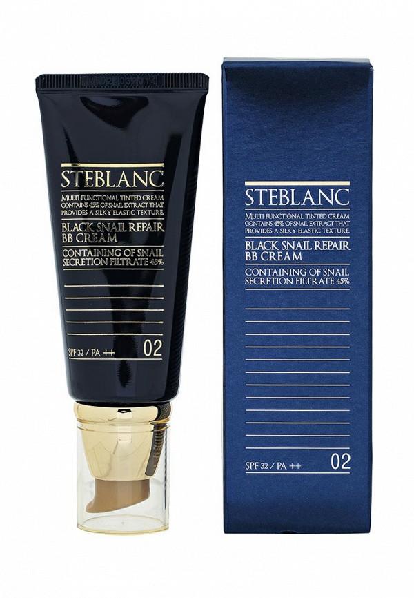 BB-Крем Steblanc Steblanc ST030LWGXB22 steblanc steblanc st030lwgxb12