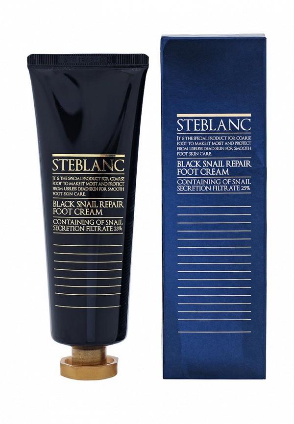 Крем для ног Steblanc Steblanc ST030LWGXB25 крем для ног