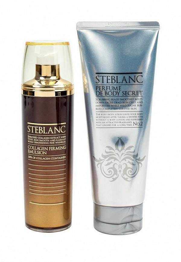 Набор Steblanc ST-N0017