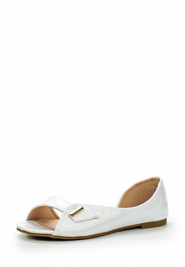 Женские сандалии Stephan C-11