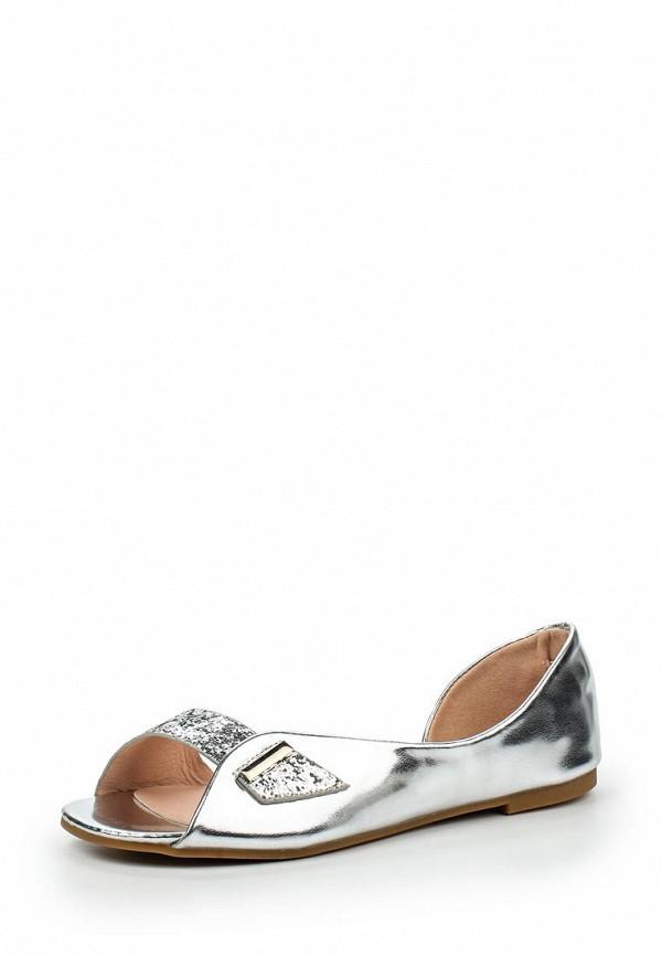 Женские сандалии Stephan C-12