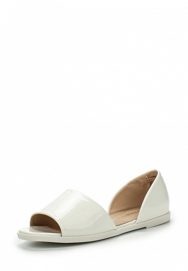 Женские сандалии Stephan H-5