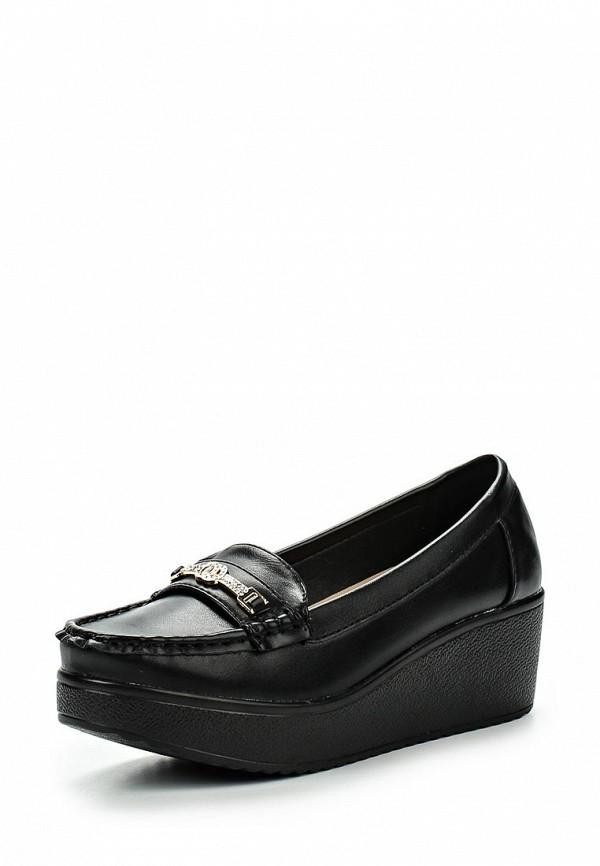 Женские туфли Stephan A-72
