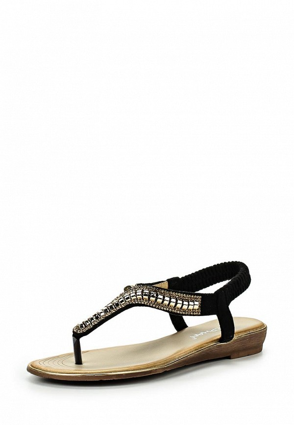 Женские сандалии Stephan FD-21