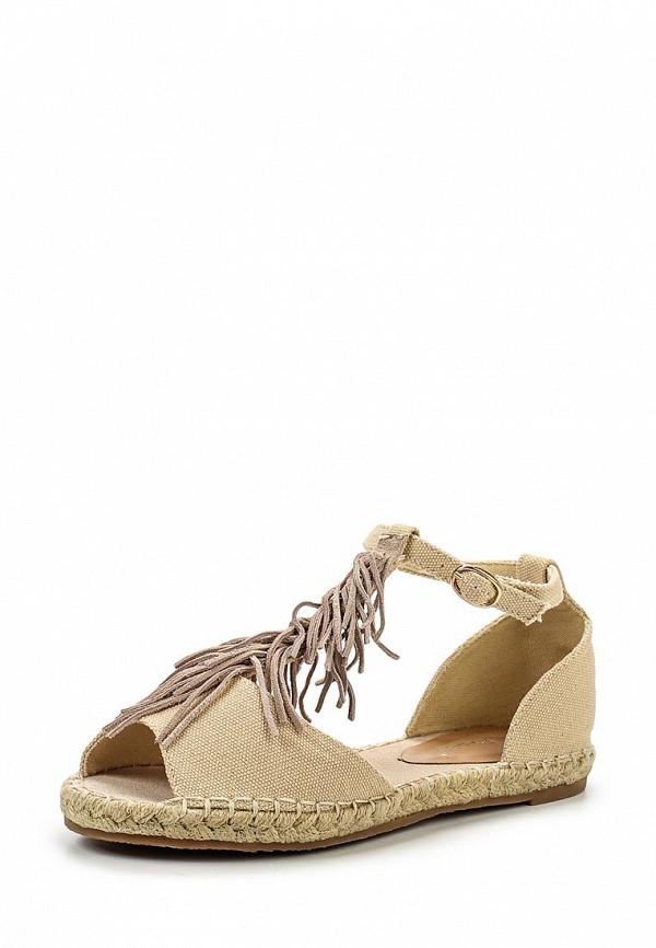 Женские сандалии Stephan FD-20