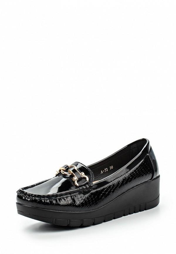 Женские туфли Stephan A-73