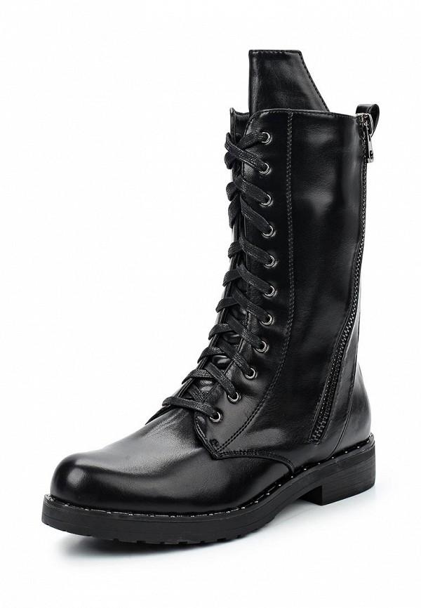 Ботинки Stephan Stephan ST031AWXVU62 мокасины stephan stephan st031awipb15
