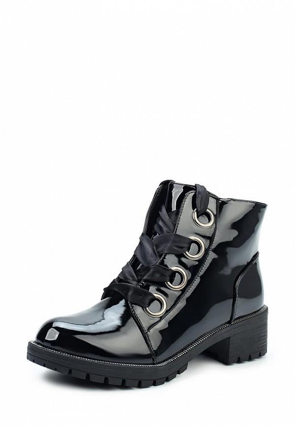 Ботинки Stephan Stephan ST031AWXVU68 сандалии stephan stephan st031awtdv69
