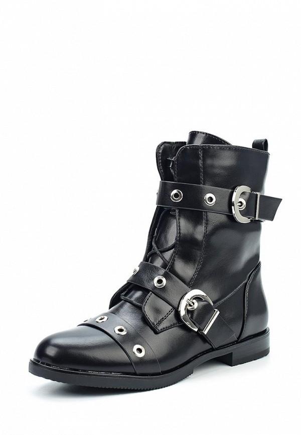 Ботинки Stephan Stephan ST031AWXWI98