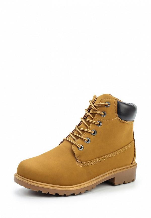 Ботинки Stephan Stephan ST031AWXWJ11