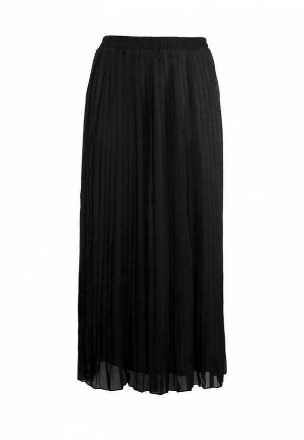 Широкая юбка Studio Untold 701380