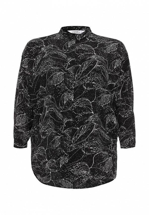 Блуза Studio Untold Studio Untold ST038EWMCE27 dimma fashion studio блуза ясмина коричневый