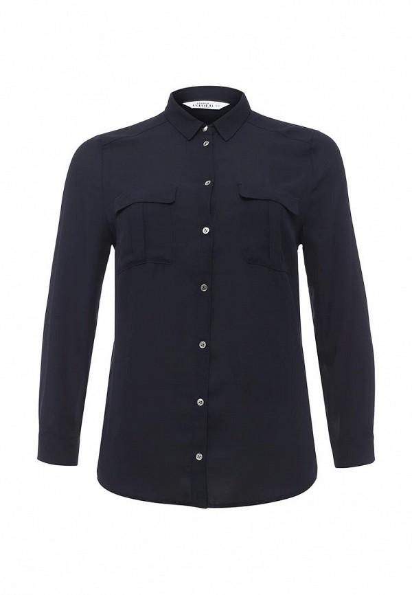 Блуза Studio Untold Studio Untold ST038EWPRN41 dimma fashion studio блуза ясмина коричневый