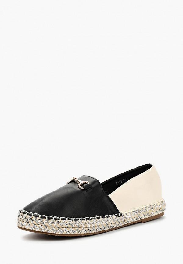 Фото Эспадрильи Style Shoes. Купить с доставкой
